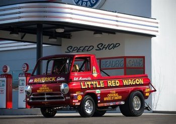 5-Dodge-A100-Little-Red-Wagon-Wheelstander-1965.jpg