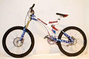 palmerbike2.jpg