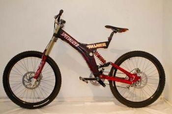 palmerbike21.jpg
